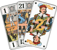 Jeu de tarot en ligne   Jouer au tarot en ligne gratuit sur Ludicash a056971d5b42